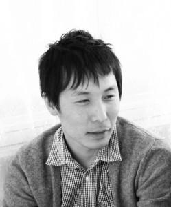 [メンバー紹介]倉田耕平