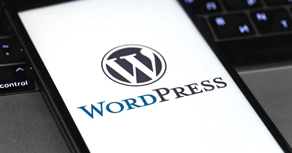 WordPressのメリット&デメリット